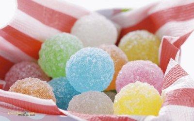 补硒与改善糖尿病关系密切